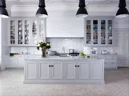 english kitchen design images and photos objects u2013 hit interiors