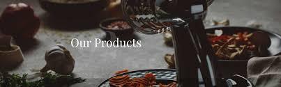 Masterchef Kitchen Design Saladmaster Products