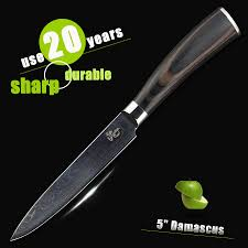popular japanese knife buy cheap japanese knife lots from china haoye 5