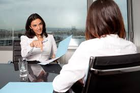 job interview careerbuilder ca