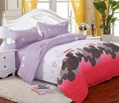 Linen Bedding Sets Beautiful Mickey Mouse Bedding Set King Size