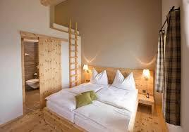 master bedroom ideas for small rooms caruba info