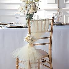 wedding reception decor wedding reception decorations wedding reception supplies