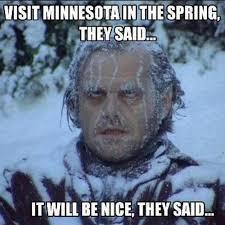 Here We Go Again Meme - here we go again snow storm today and tomorrow imgur