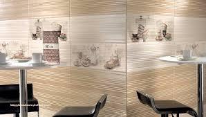 chambre bébé luxe carrelage piscine et tapis beige chambre bébé luxe chambre enfant