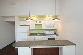 1 Bedroom Loft Apartments by Apartments Bloomington Indiana Breaking Away Loft 1 Bed