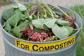 composting leaves how to compost leaves