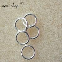 ring selbst designen machen grundmaterial zubehör ringe hülsen basteln
