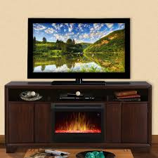 fireplace tv stand costco cpmpublishingcom with costco fireplace
