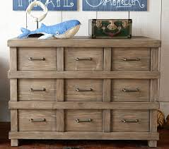 Dresser For Bedroom Owen Dresser Pottery Barn