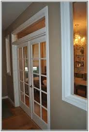 interior door home depot 60 x 80 interior door out swing doors source a x