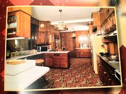 from elvis u0027 kitchen to yours cookbook graceland amazon com books