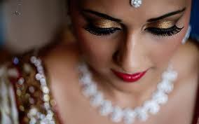 makeup artist in new jersey shikhathemakeupartist beauty health edison nj weddingwire