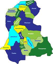 world map pakistan karachi official web portal of sindh government