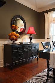 small room design incredible nice small dining room buffet best