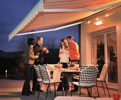 Astrup Awning Awnings Retractable Awnings St Augustine Fl Anastasia