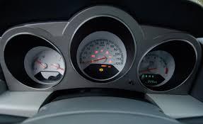 2008 Dodge Avenger Se Interior Dodge Avenger Interior 2008 Image 42