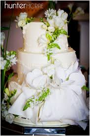 erin victor wedding on hilton head island wedding photography