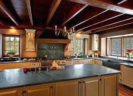 cuisine ancienne meuble ancien cuisine meuble cuisine ancien cuisine style ancien