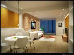 Home Interiors Decorating Ideas Decoration Interior Design Lighting Ideas