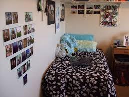 Bedroom Furniture Essentials Nigerian Student Room How To Make Your Look Nice Bedroom Ideas