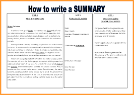 Sample Project Summary Template Project Summary Document Template by Free Executive Summary Template Word Doc Ppt Calendar Template
