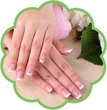 labella nails u2013 9425 hwy 92 suite 154 woodstock ga 30188 u2013 856