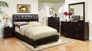 full size bedroom sets dox furniture