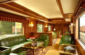 maharajas express photo gallery images of luxury train and tour