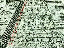 iris illuminati www benpadiah view topic illuminati symbolism where the