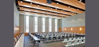 ut interior design ut theatre in italy department