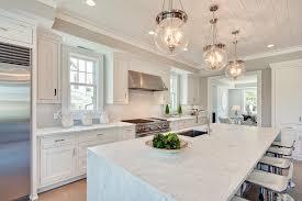 norme hauteur meuble haut cuisine norme hauteur meuble haut cuisine best great awesome une cuisine