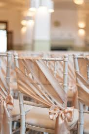 bows for chairs best 25 chiavari chairs ideas on