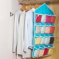 shoe rack hanging 16 pocket over door hanging bag shoe rack hanger storage tidy