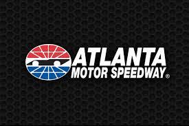 Seeking Atlanta Team News Truex Jr Seeking Third Top 5 At Atlanta