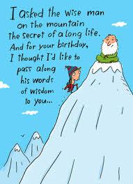 words of wisdom for the happy mountain wisdom mountain wisdom and happy