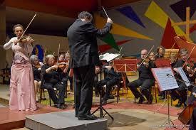 orchestre de chambre de marseille saison 2017 2018 de l orchestre de chambre de vannes info