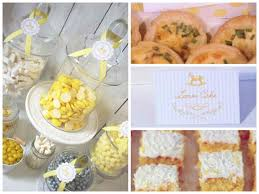how to host a pin worthy baby shower love jk