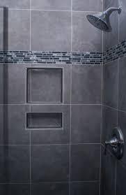 New Bathroom Tile Ideas by Cool Grey Tile Bathroom Designs And Grey Bathroom 948x1185