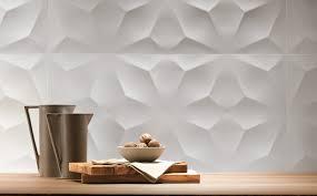 wall design decidi info