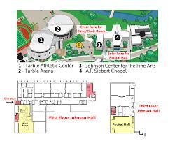 key arena floor plan synod assembly 2016 u2013 greater milwaukee synod elca