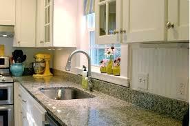 wallpaper for backsplash in kitchen kitchen backsplash wallpaper dynamicpeople club