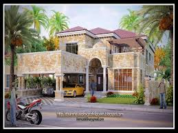 villa house plans interesting italian villa house plans ideas best inspiration