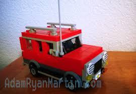 toy jeep cherokee 1991 jeep cherokee laredo adam ryan martin portfolio