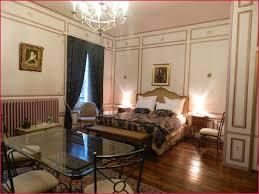 chambre d hote londre chambre d hotes londres 145445 chambres d hotes londres charmant h