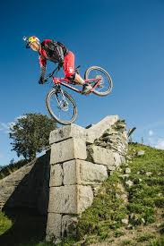red bull media house presents danny macaskill u0027s wee day out auto