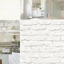 benjamin moore simply white benjamin moore creamy white and