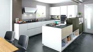 profondeur meuble cuisine meuble bas cuisine profondeur meuble cuisine