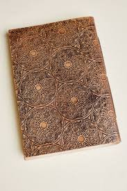 earthbound home decor journals notebooks earthbound trading co