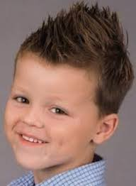 boy haircuts sizes spiky boy haircuts for your own head is convenient to anyone who